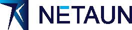 Domain Registration & Web Hosting Logo